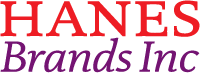 Header_HanesBrands_Logo