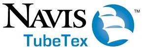 Navis TubeTex