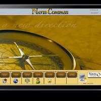 NavisCompass