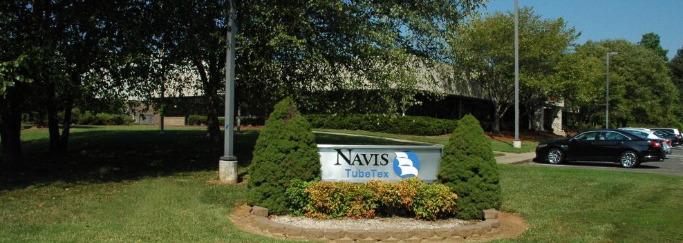 Navis-TubeTex-World-Headquaters