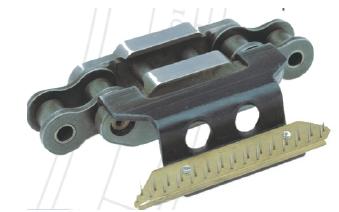 pin rail